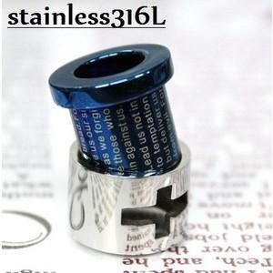 bluestar-shop_93553579.jpg